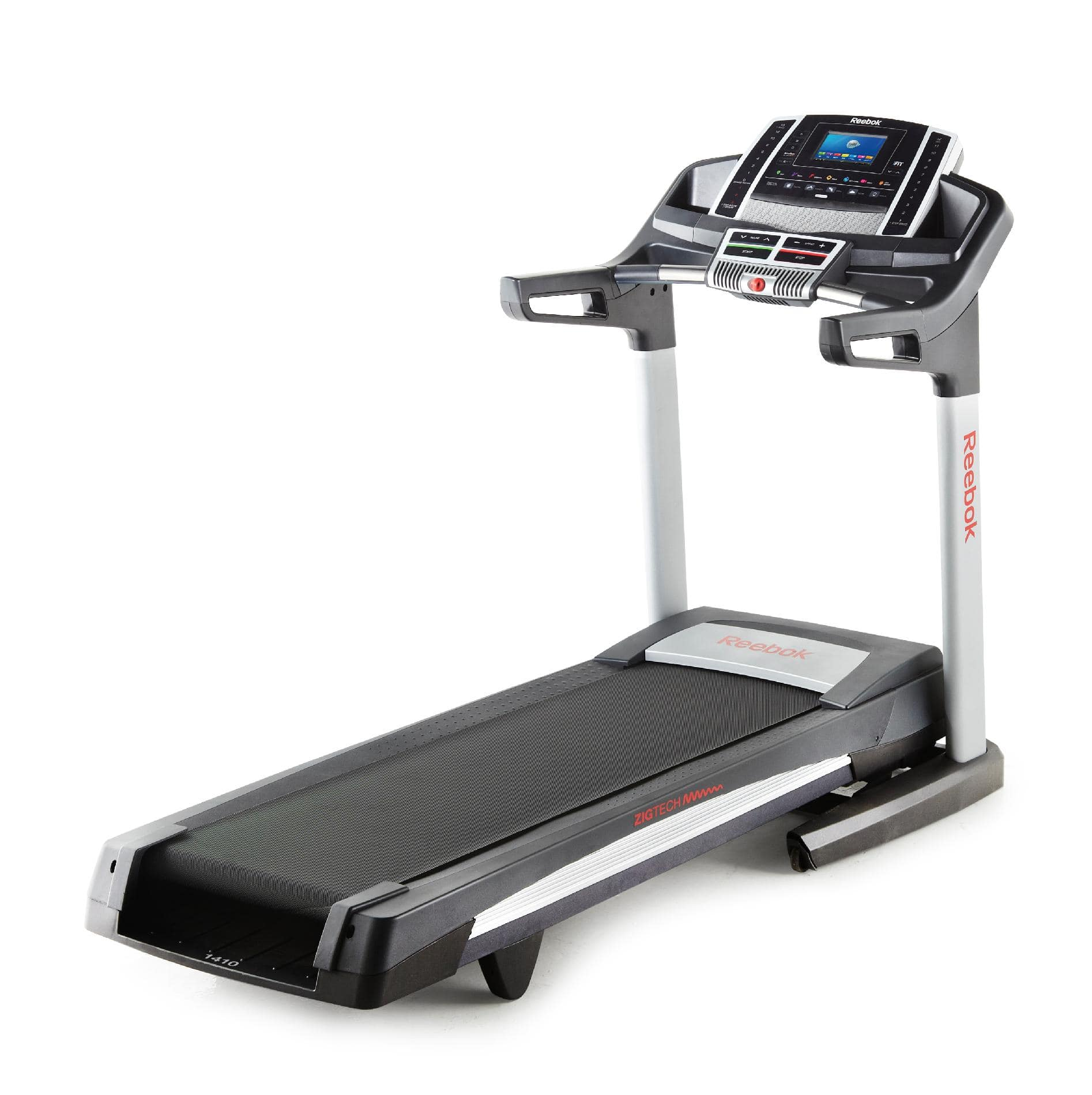 treadmill on rent in delhi